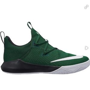 Nike Zoom Shift 2 TB